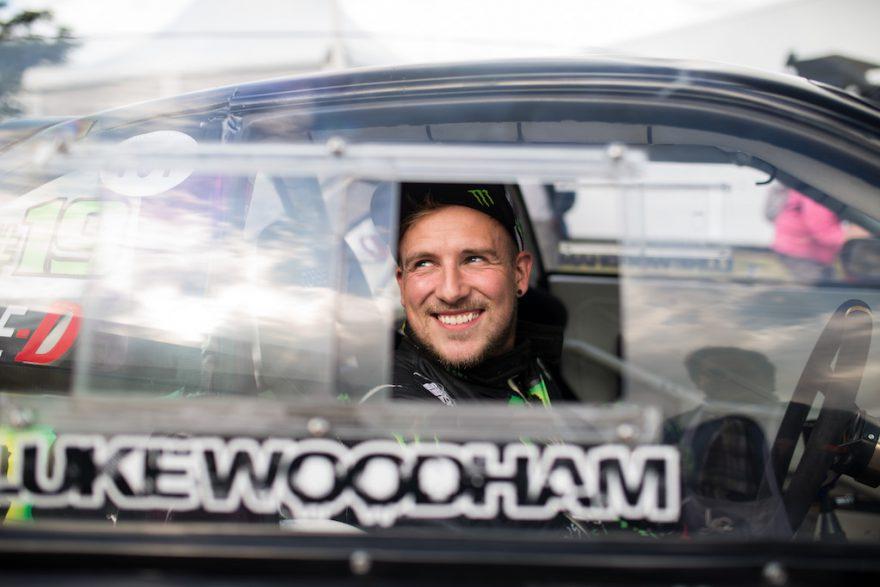 Woodham