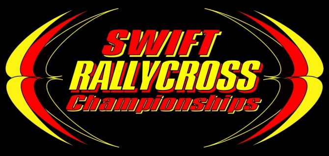 Swift Rallycross round up from Lydden Hill and Round Two